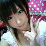 女の子の画像
